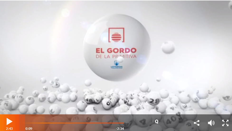 ¿Cómo ver RTVE on demand?